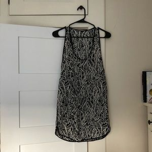 Lululemon swim cover up dress